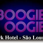boogie-oogie-27-de-outubro