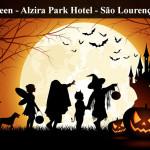 halloween-26-de-outubro