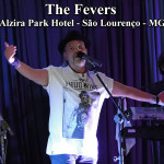 the-fevers-28-de-outubro-alzira-park-hotel