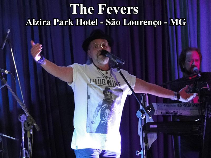 the-fevers-28-de-outubro-alzira-park-hotel
